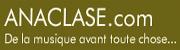 www.anaclase.com