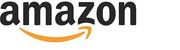 www.amazon.de