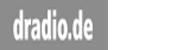 DeutschlandRadio Kultur - Radiofeuilleton