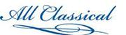 www.allclassical.org