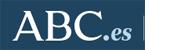 ABC – Blanco y negro Cultural
