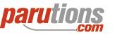 www.parutions.com