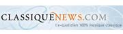 www.classiquenews.com