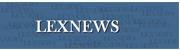 lexnews.free.fr