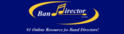 www.banddirector.com