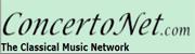 www.concertonet.com