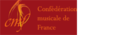 Journal de la Confédération musicale de France