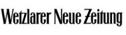 Wetzlarer Neue Zeitung