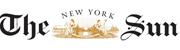 The New York Sun