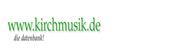 kirchmusik.de