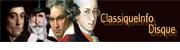 classiqueinfo-disque.com