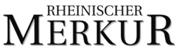 Rheinischer Merkur