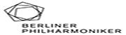 Berliner Philharmoniker - Das Magazin