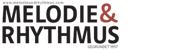 melodie&rhythmus
