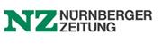 Nürnberger Zeitung