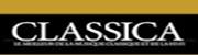 Classica – le meilleur de la musique classique & de la hi-fi