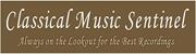 www.classicalmusicsentinel.com