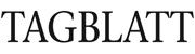 Tagblatt Online