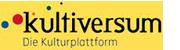 www.kultiversum.de