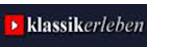 www.klassikerleben.de