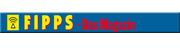 Fipps - Das Magazin
