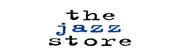 www.jazzstore.com