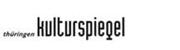 Thüringen Kulturspiegel