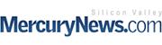 www.mercurynews.com