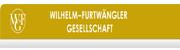 Wilhelm-Furtwängler-Gesellschaft