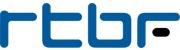 Radio-Télévision belge de la Communauté francaise