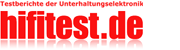 www.hifitest.de