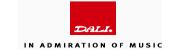 www.dali-deutschland.de