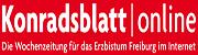 www.konradsblatt-online.de
