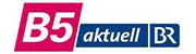 Bayern 5 aktuell - Klassik CD-Tipp