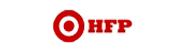 HFP Online - Hifi - Hazimozi - Multimedia