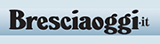 www.bresciaoggi.it
