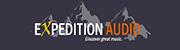 www.expeditionaudio.com
