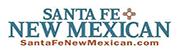 www.santafenewmexican.com
