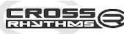 www.crossrhythms.co.uk