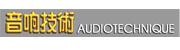 Audio Technique