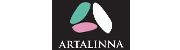 www.artalinna.com