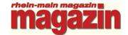 Rhein-Main Magazin