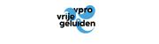 www.vpro.nl