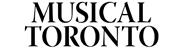 www.musicaltoronto.org