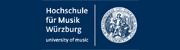 www.hfm-wuerzburg.de