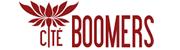 www.citeboomers.com