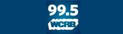 Classical Radio Boston - WCRB 99,5