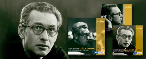 Serie Geza Anda 488x198.jpg