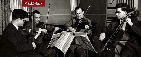 21424 Teaser Amadeus Quartett Beethoven.jpg
