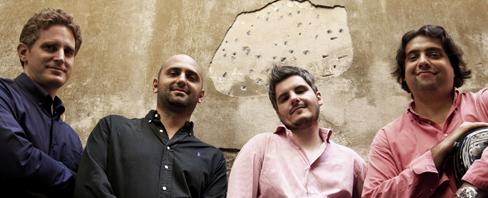 Quartetto_di_Cremona_Beethoven_Complete_String_Quartets.jpg
